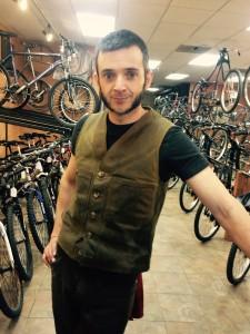 The Best Bike Mechanic in Boulder