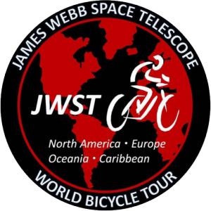 cropped-jwstwbt-mission-patch-transparent.png
