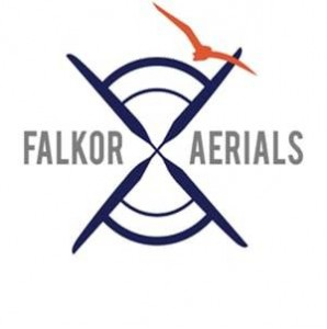 Falkor Aerials Partners with JWST WBT!