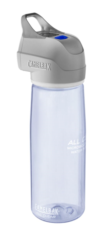 Camelback All Clear Water Purifier